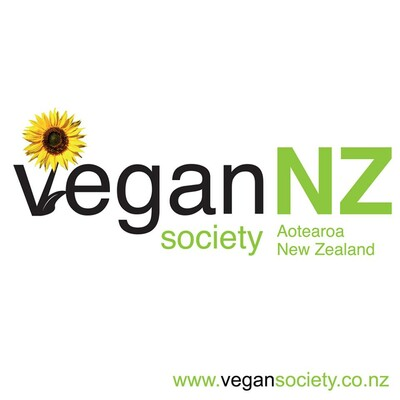 vegan soc logo3